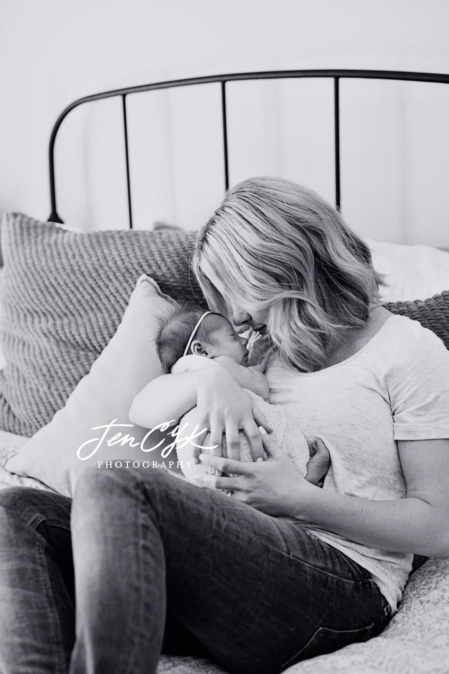 oc-newborn-pictures-10
