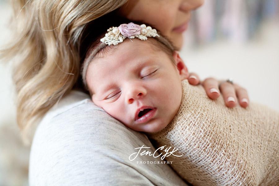 oc-newborn-pictures-15