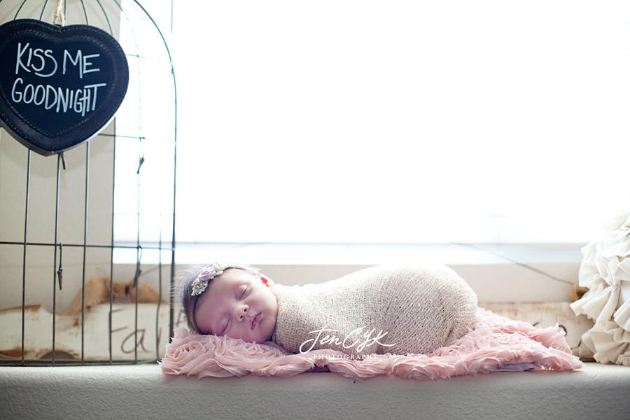oc-newborn-pictures-16