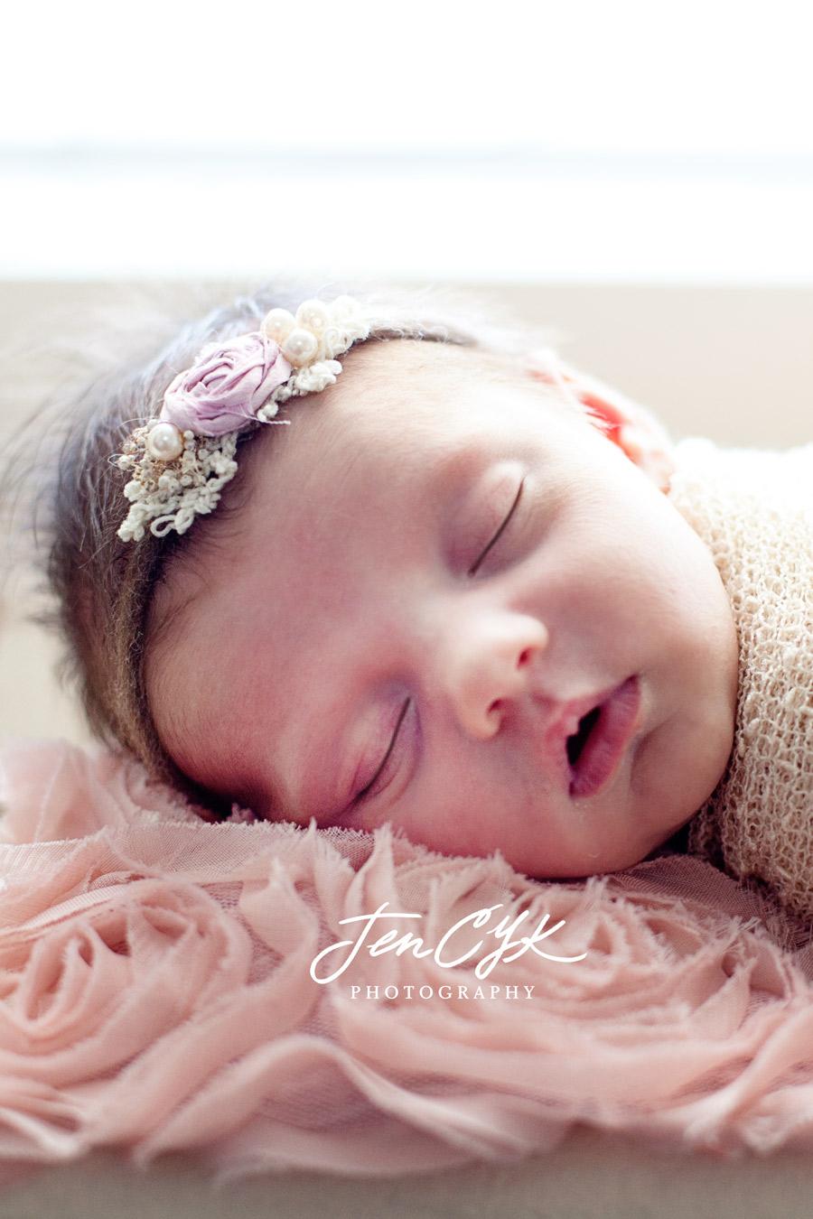 oc-newborn-pictures-17