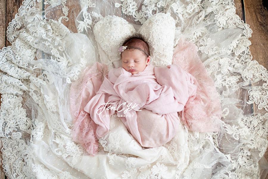oc-newborn-pictures-19