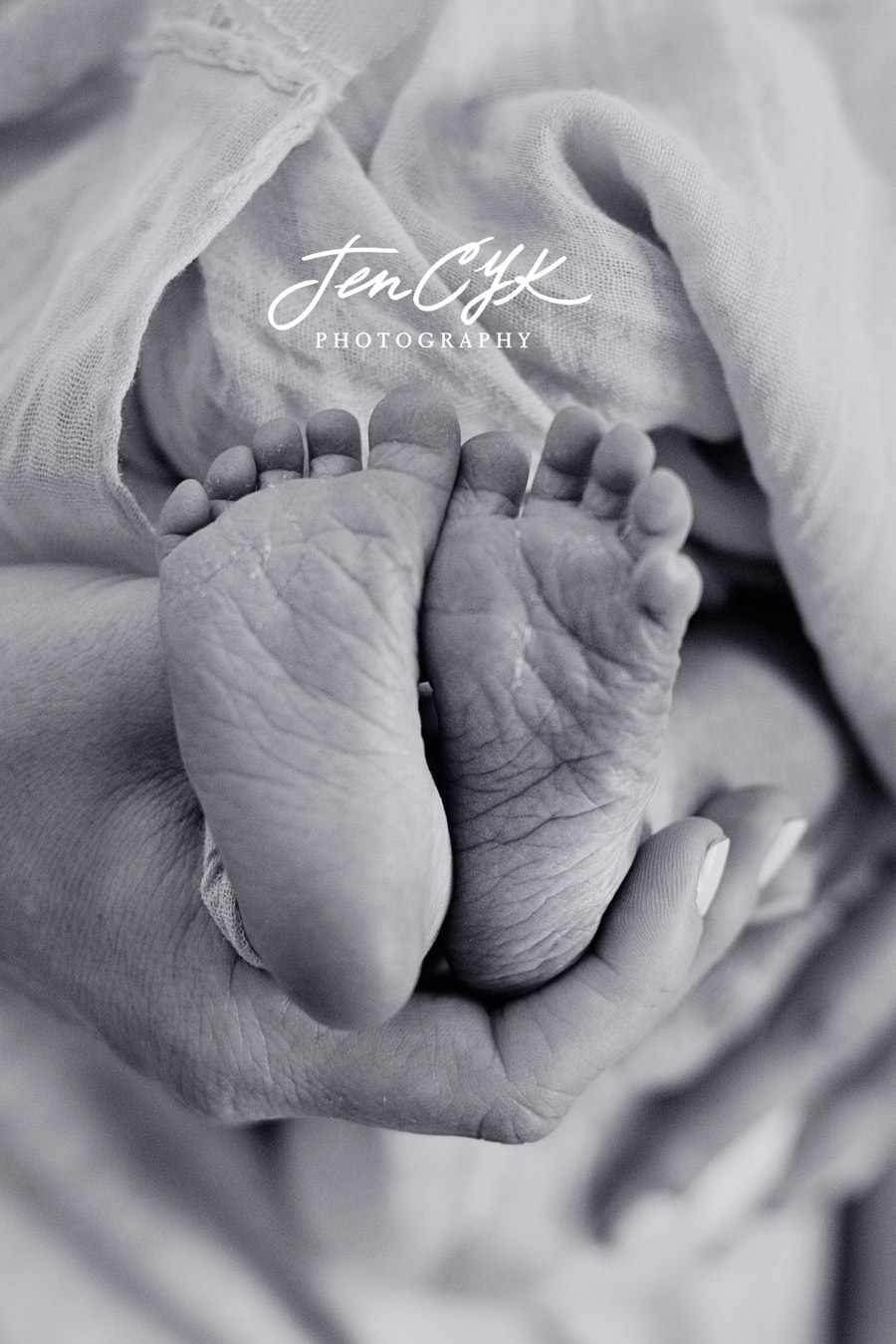 oc-newborn-pictures-20
