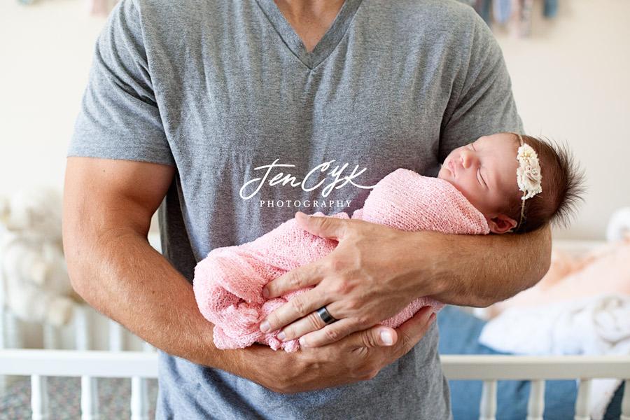 oc-newborn-pictures-3