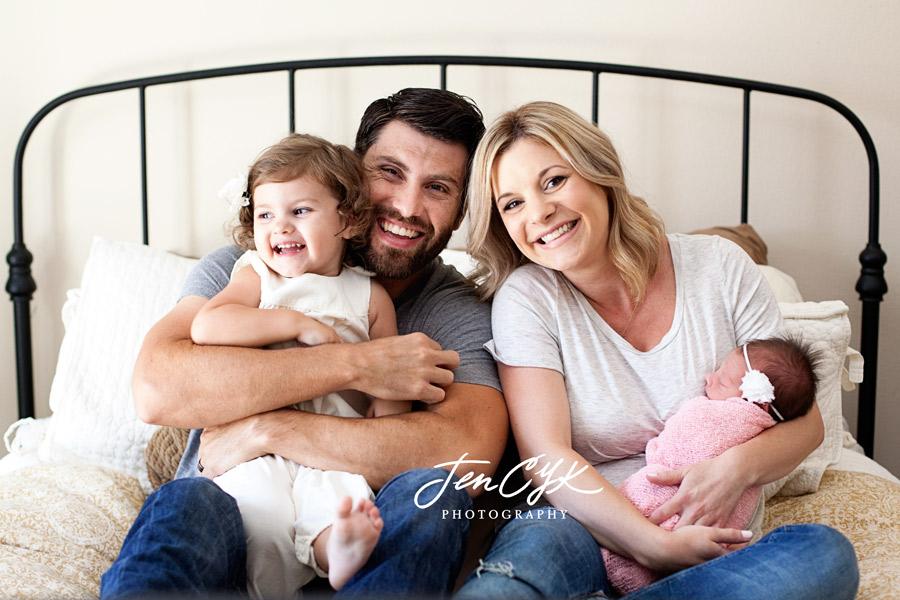 oc-newborn-pictures-8