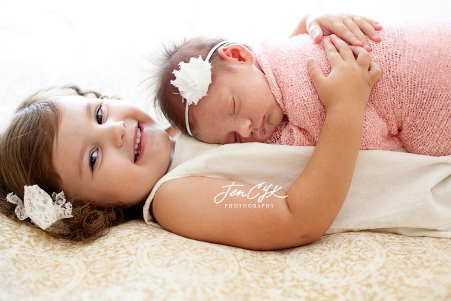 oc-newborn-pictures-9