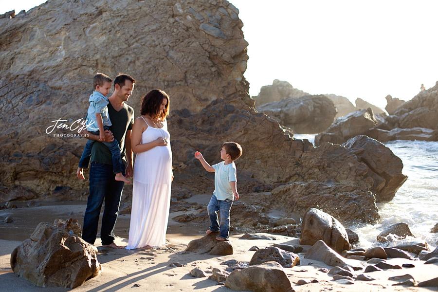 oc-pregnancy-photos-10
