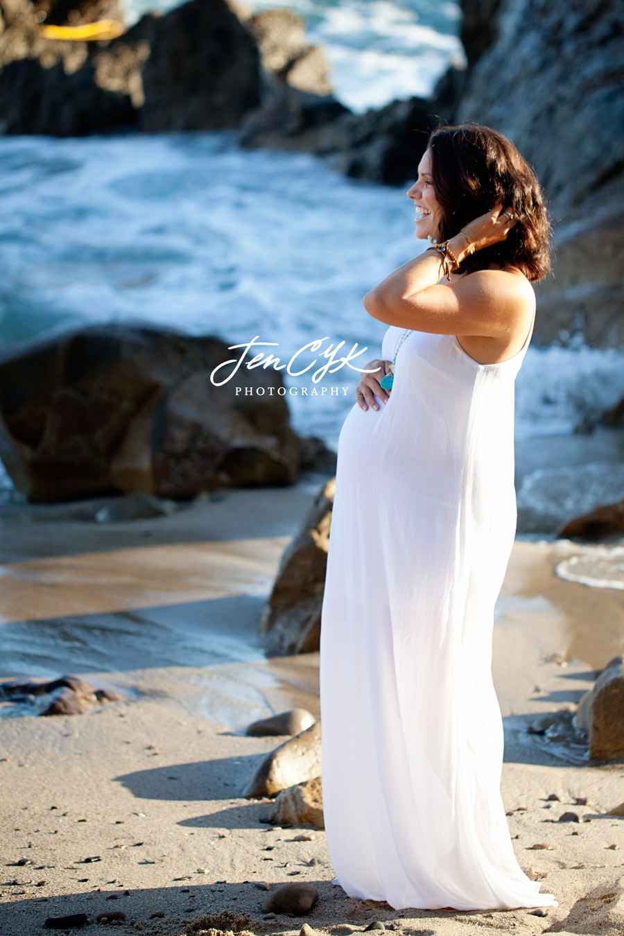 oc-pregnancy-photos-5