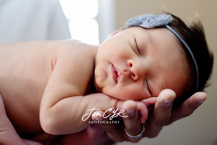best-oc-baby-pictures-16