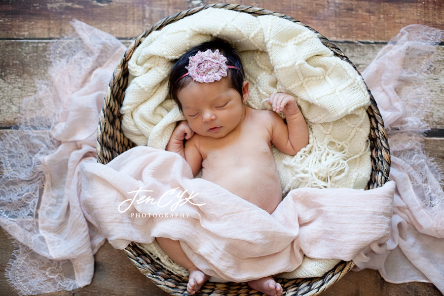 best-oc-baby-pictures-4