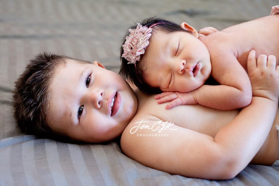 best-oc-baby-pictures