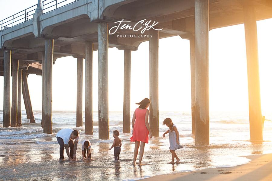 huntington-beach-family-pics-12