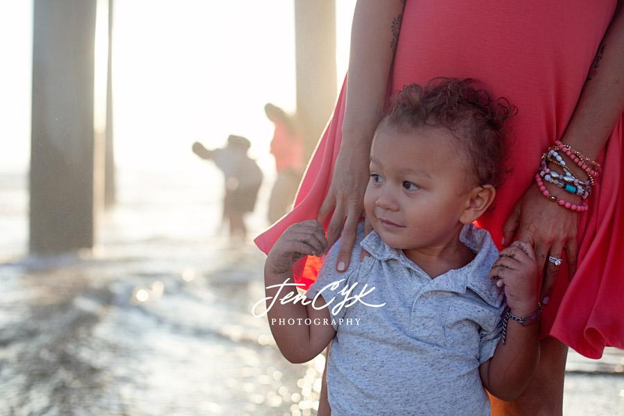 huntington-beach-family-pics-4