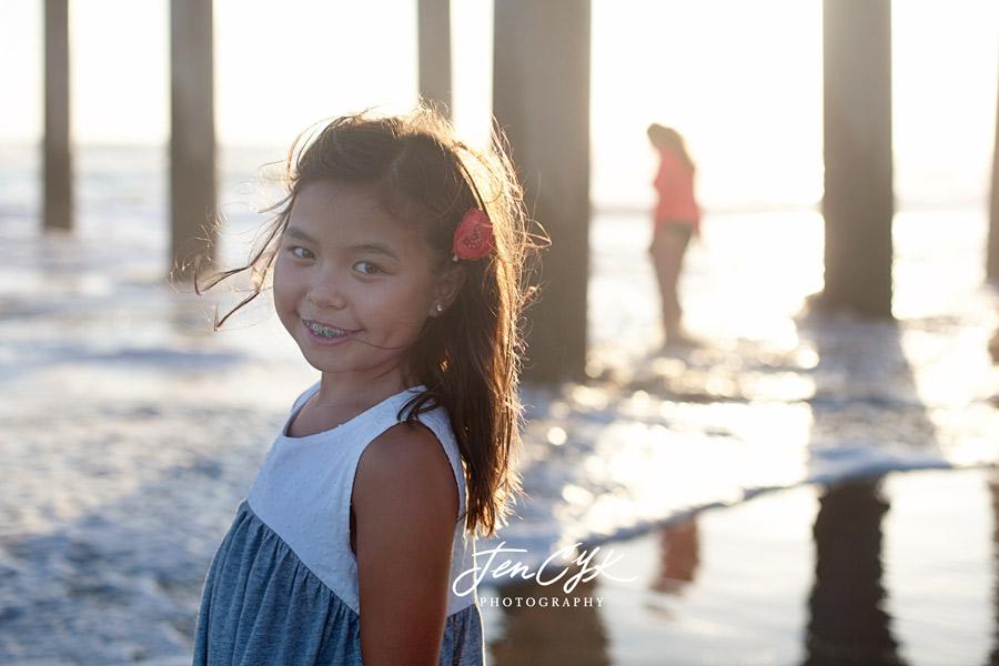 huntington-beach-family-pics-5