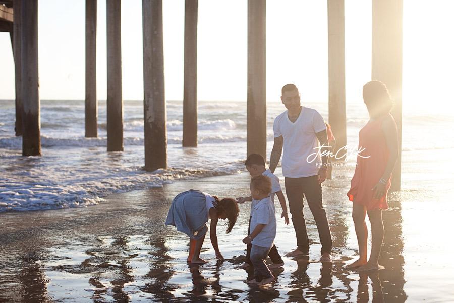 huntington-beach-family-pics-6