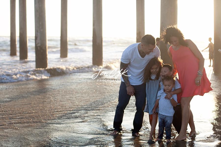 huntington-beach-family-pics-7