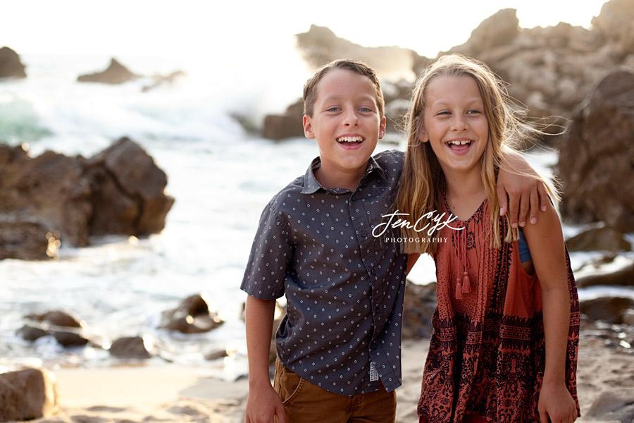 newport-beach-photographer-16