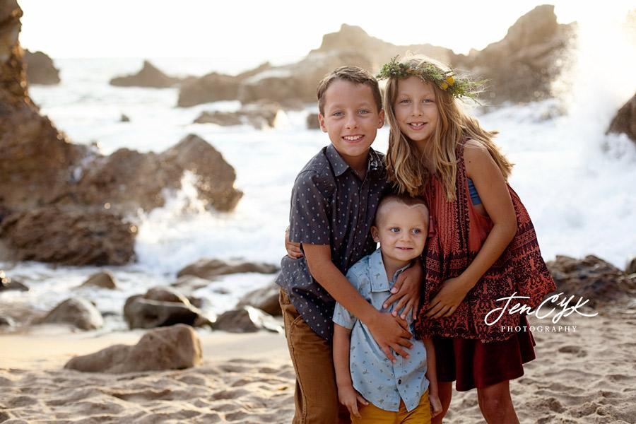 newport-beach-photographer-19
