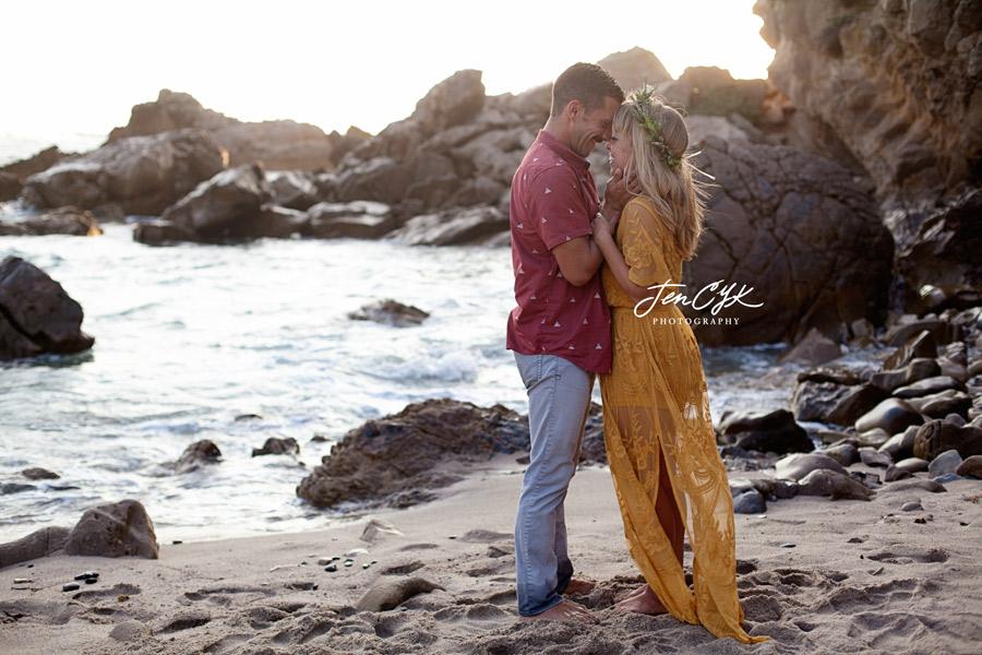 newport-beach-photographer-28