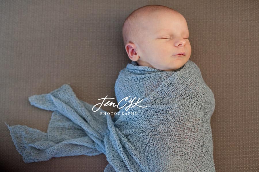 long-beach-newborn-photos-12