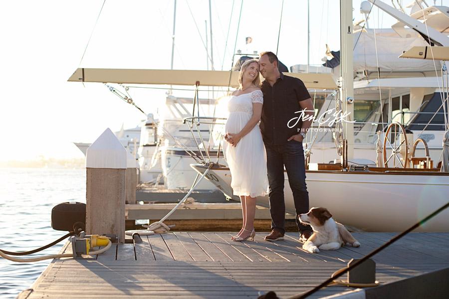 newport-beach-maternity-pics-14
