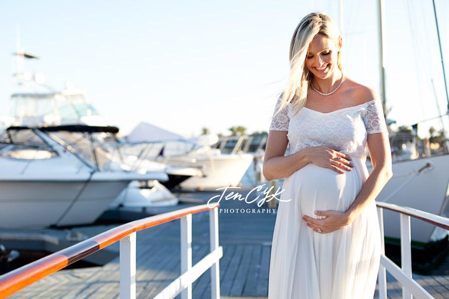 newport-beach-maternity-pics-6