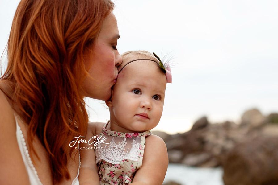 oc-family-photos-12
