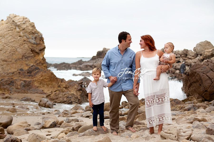 oc-family-photos-2