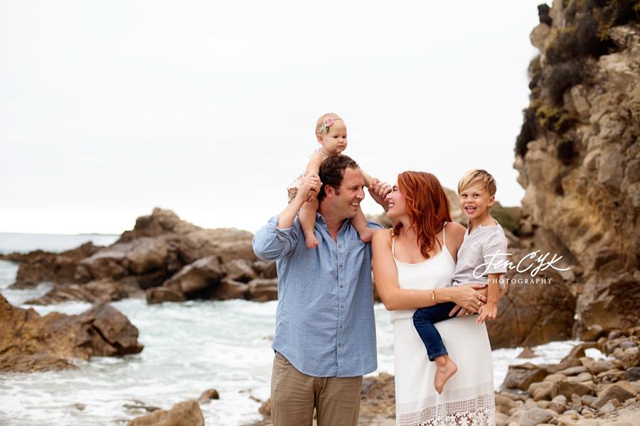 oc-family-photos-7