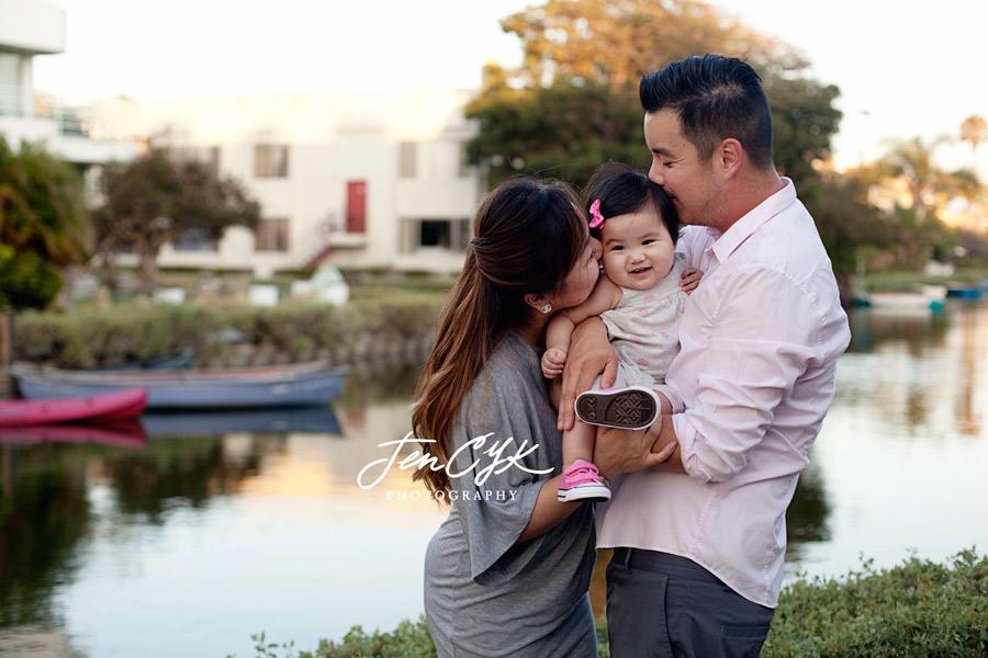 venice-beach-family-pics-16