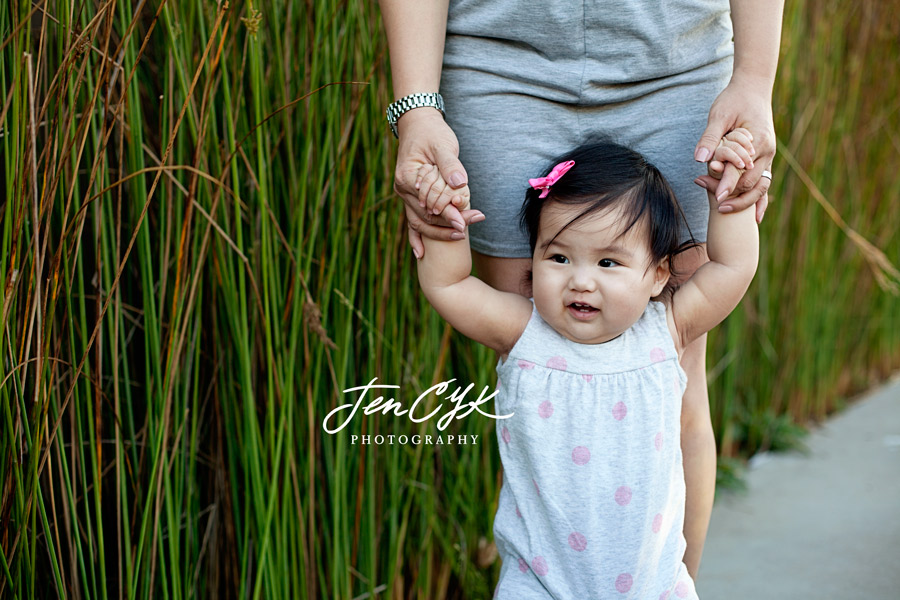 venice-beach-family-pics-3