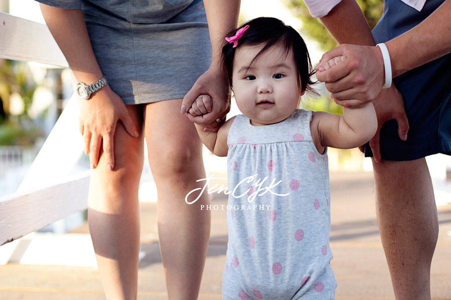 venice-beach-family-pics-5