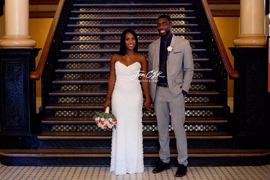 courthouse-wedding-2