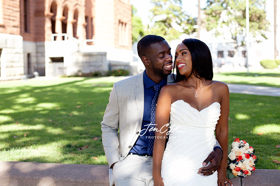 oc-courthouse-marriage-1