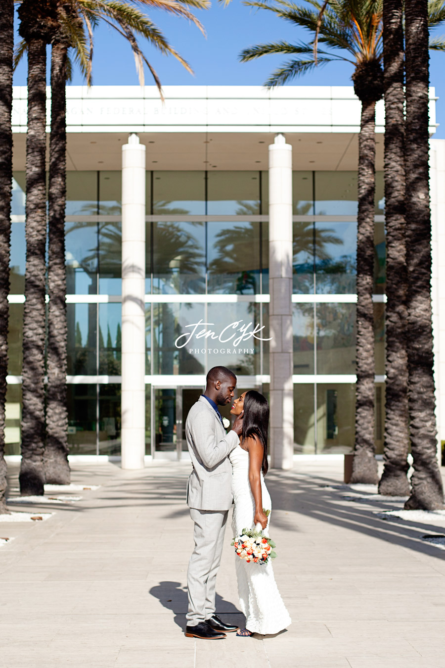 oc-courthouse-marriage-4
