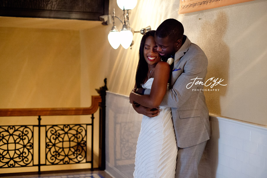 oc-courthouse-marriage-5