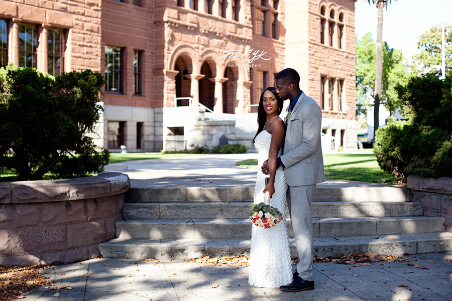 oc-courthouse-marriage