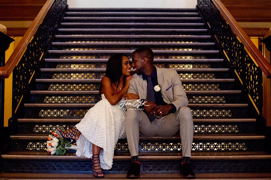 santa-ana-courthouse-wedding-1