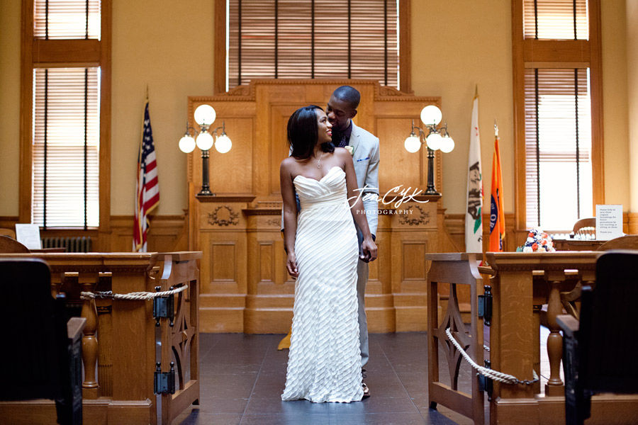 santa-ana-courthouse-wedding-4