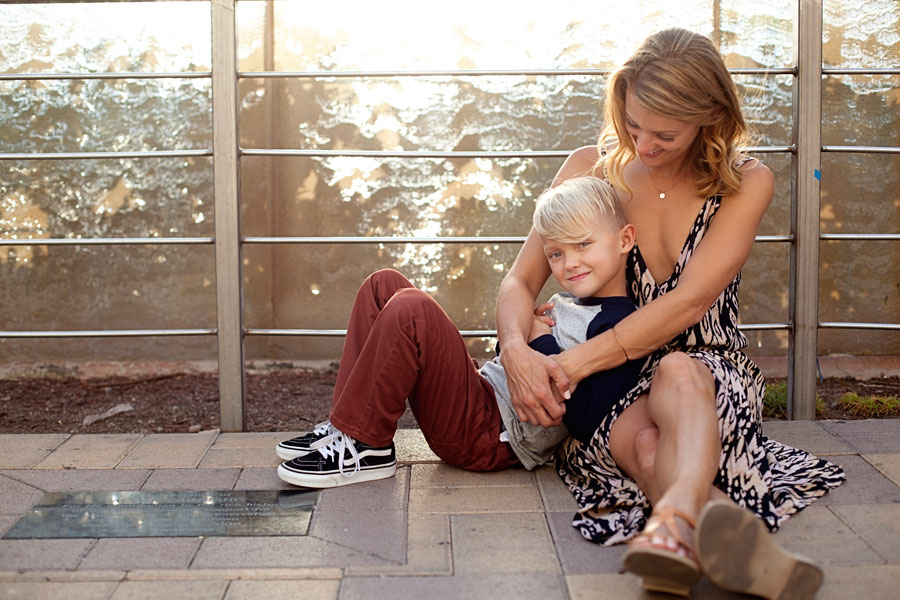 Best-Orange-County-Family-Pictures