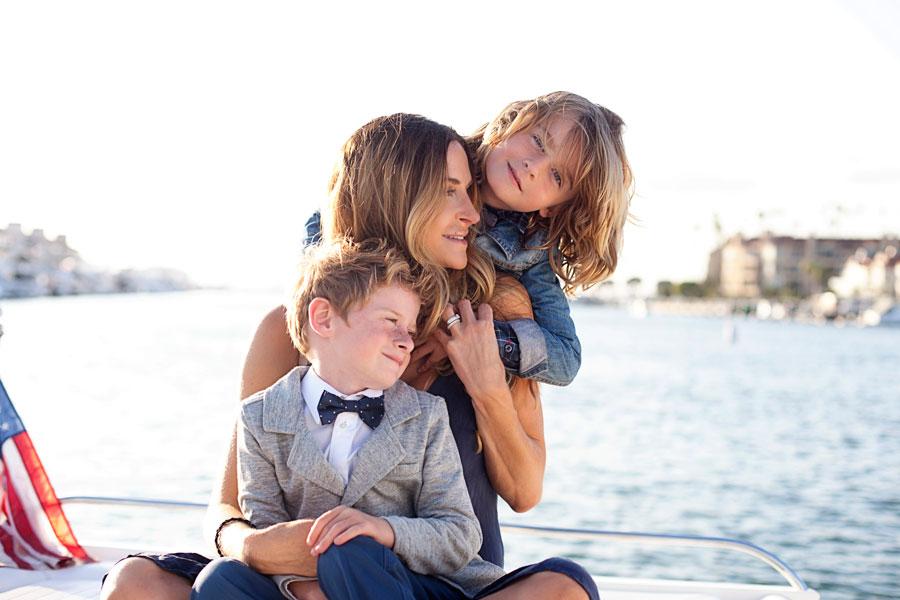 Orange-County-Best-Family-Pics