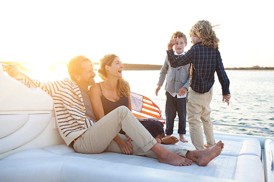 Orange-County-Perfect-Family-Pics