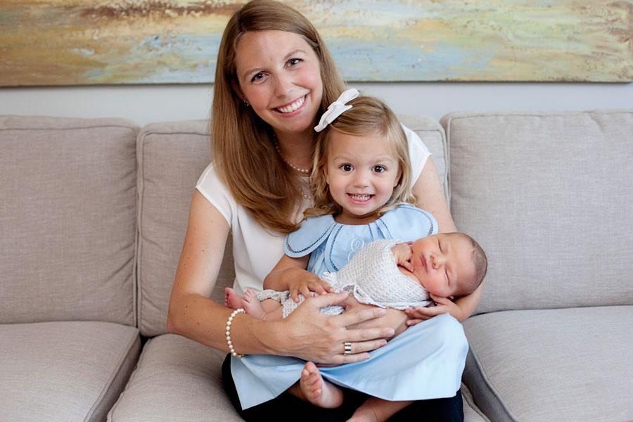 Perfect-OC-Newborn-Pictures-1