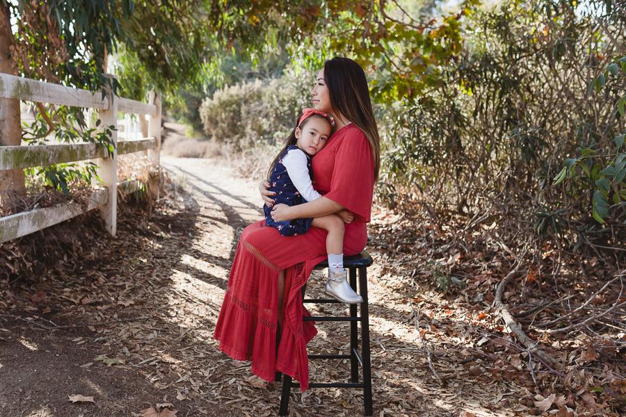 Top Huntington Beach Family Photos