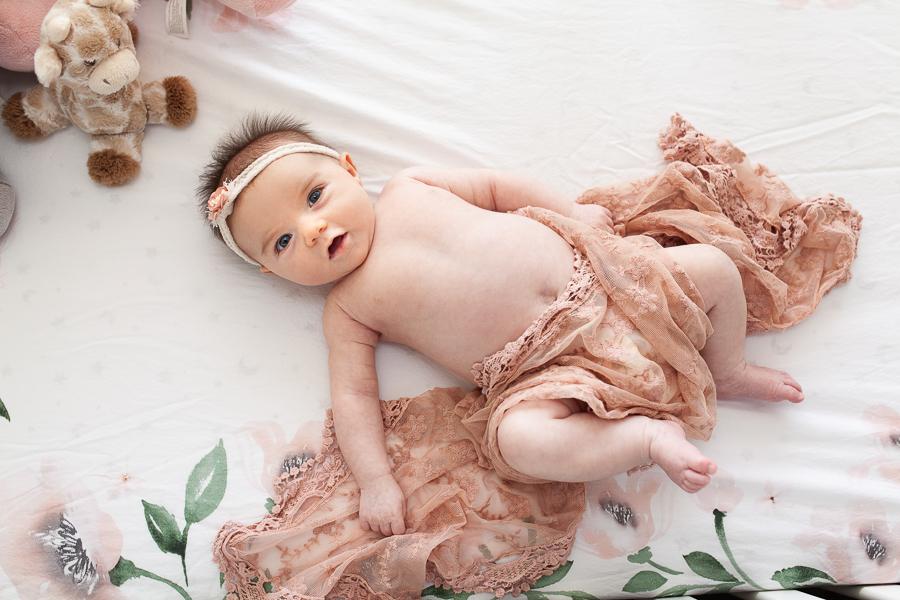 Jen CYK Babies CL-1