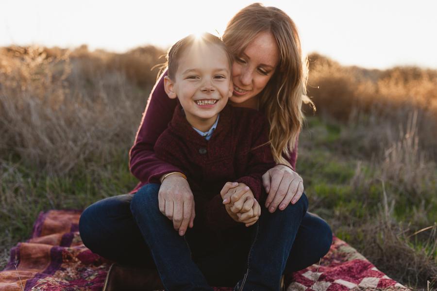 Top Orange County Family Photographer-2