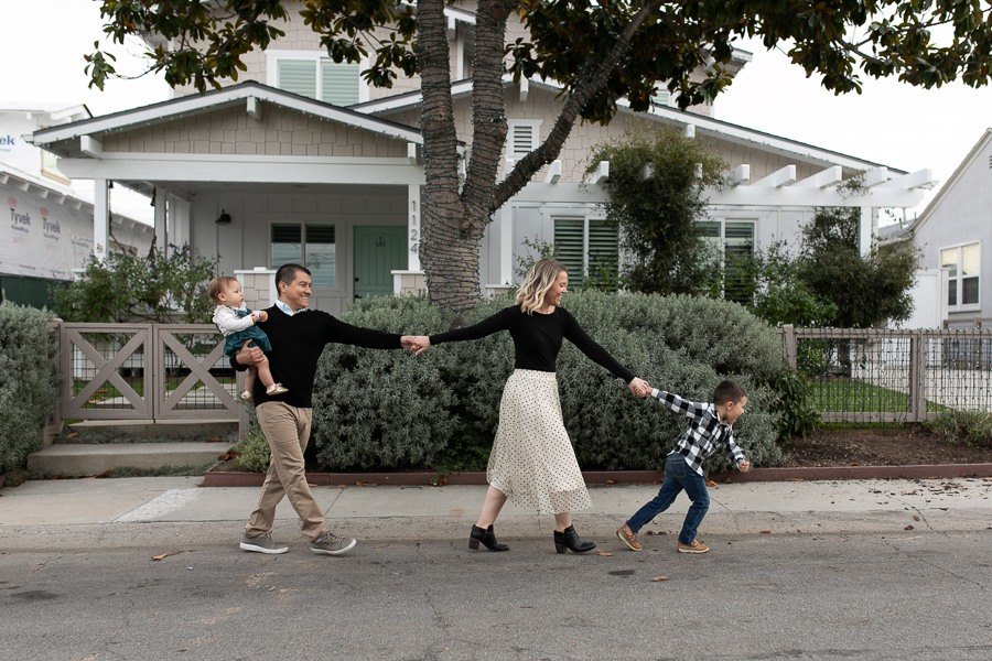 The Best OC family photos-2